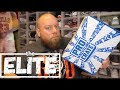 PRO WRESTLING CRATE DECEMBER 2018 UNBOXING + FEATURING THE ELITE & YOUNG BUCKS