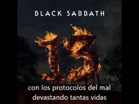 black-sabbath-age-of-reason-subtitulos-en-espanol-mc-krapula