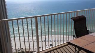 vacation rental shores of panama 2016   9900 thomas dr 2016 panama city beach fl 32408
