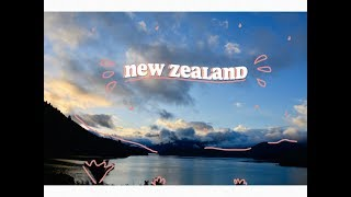 come travelling with me new zealand