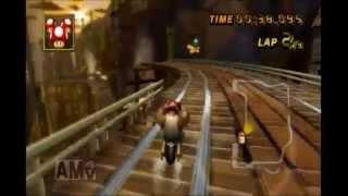 Download lagu Mario Kart Wii - rufus's Custom Music Pack (With Download)