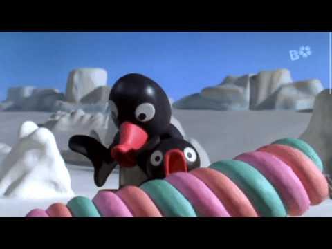 Pingu och cp trucken by n2.avi