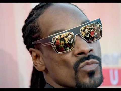 Snoop Dogg  American Film Actor   Snoop Dogg Reality Television Star  Snoop Dogg Television Actor