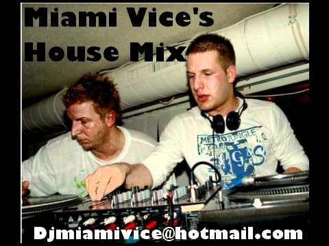 Classic progressive house mix from dj miami vice coronita for Progressive house classics