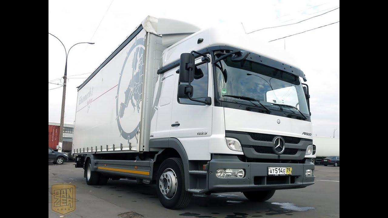 При продаже бу тягачей даф/daf мы предлагаем модели с механическими и автоматическими коробками передач. Каждый из наших клиентов сможет с легкостью подобрать себе подходящее транспортное средство.