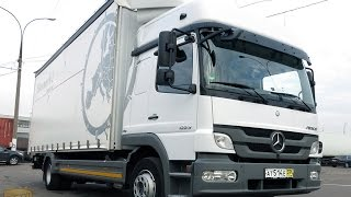 видео Скупаем грузовые машины любого года выпуска