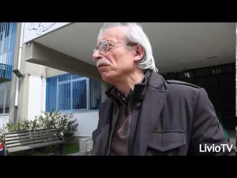 Omicidio Emanuele Di Caterino, parlano alunni e insegnanti del liceo Fermi di Aversa