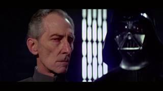Star Wars: A New Hope - Alternate Fan Ending