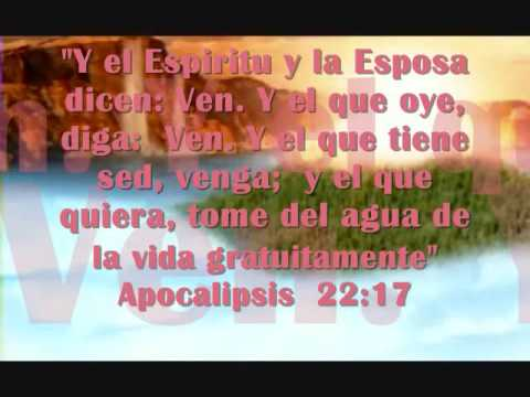 Apocalipsis  - Lali Torres