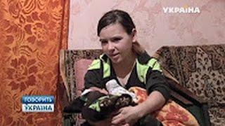 🔥 Большая любовь маленькой Лили ¦ Говорит Украина