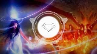 Clean Bandit - Rockabye (Feat. Sean Paul & Anne-Marie)(Autograf Remix)