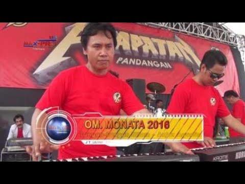 Tangan tangan Hitam - Anjar Agustin MONATA 2016 # PRAPATAN GRUP 720p HD