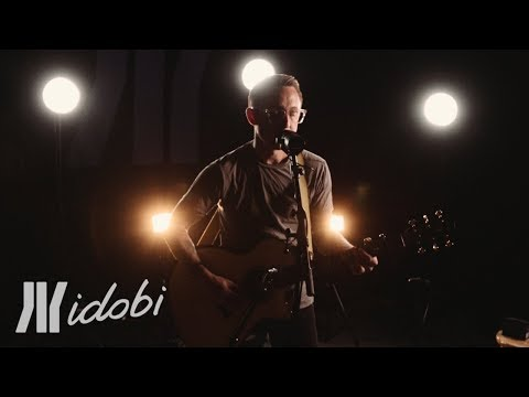 "William Ryan Key - ""Old Friends"" (idobi Sessions) Mp3"