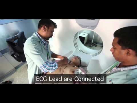 Ct Angiography full Video | StarImaging & Path Labs