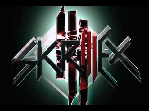 TURMOIL BY SKRILLEX (BSX REMIX)