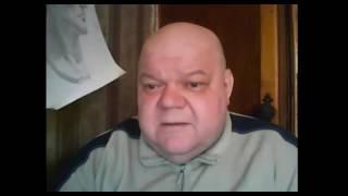видео Купить дом, коттедж в Раменском районе