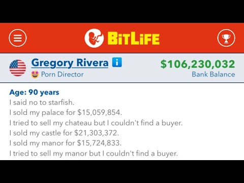 BitLife Cheat | Unlimited Money Cheat | Become a BillIonaire | Live 200 Years | SUBSCRIBE