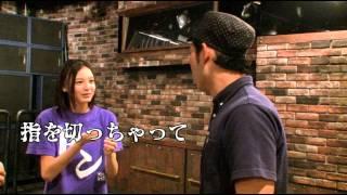 ベイビーレイズ【虎ノ門列伝#33】 thumbnail