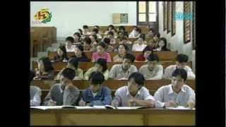 45 năm- Học viện Tài chính Hội nhập và Phát triển