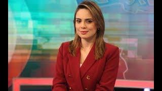 Rachel Sheherazade comenta discriminação contra nordestinos thumbnail