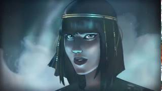 Xbox Games With Gold   Lara Croft And The Temple Of Osiris Gameplay/mini Review