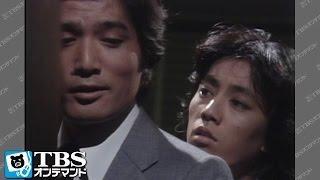 矢頭(尾崎紀世彦)をナイフで刺した良(沢田研二)は、そのまま街へ飛び出す...