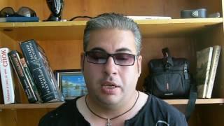 Ваан Мартиросян: Азербайджанская ложь 2