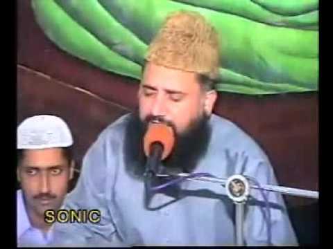 Fasihuddin Soharwardi ..Ya Ali A S Mushkil Kusha..
