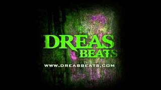 Young Jeezy / Rick Ross Instrumental - Hundreds - Prod Dreas Beats