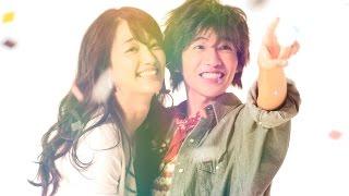 2017年2月6日~フジテレビにて毎週月曜初回26:35~放送! 2017年2月5日...