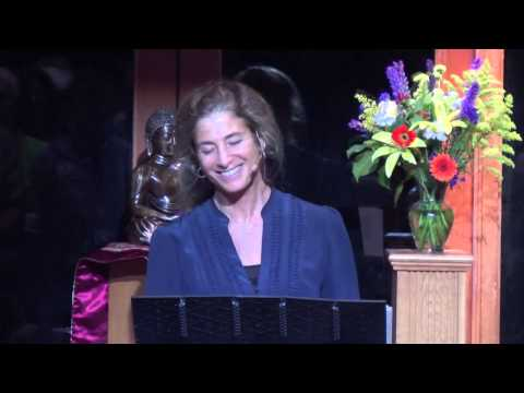 Heart Training on the Bodhisattva Path - Tara Brach