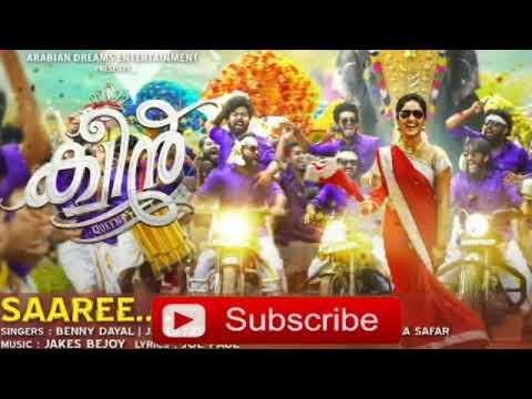 Queen movie Bgm ringtone -Free download |queen|