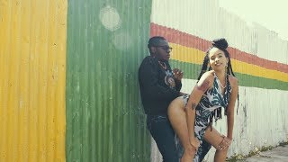 Nessa Preppy - Tingo (Official Music Video) '2018 Soca' [HD]