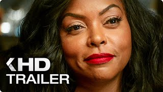 WHAT MEN WANT Trailer (2019)