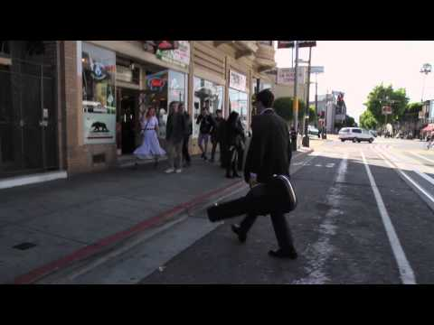 Nick Waterhouse (The Neighborhood: Yours Truly Session)