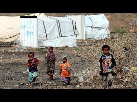 UN Report on Child Casualties Blacklists only Muslim Perpetrators
