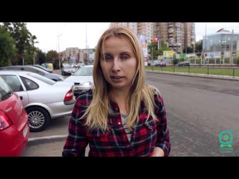 Cum se desfasoara o cursa Uber