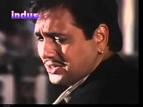 drama songs download indian
