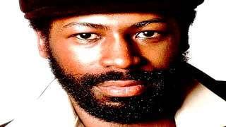 Teddy Pendergrass - Just Because You