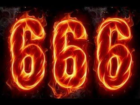 Resultado de imagem para A BESTA 666