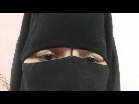 औरत को ग़ुस्ल में जूड़ा खोलना ज़रूरी नहीं ? by: Hazrat Maulana Sikander Warsi