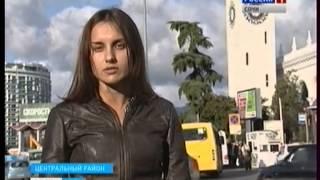 видео Ремонт часов Victorinox