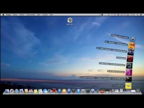 HOW TO INSTALL MAC OS X 10.9.0 ON VMware WITHOUT PROBLEM WITH MOUSE