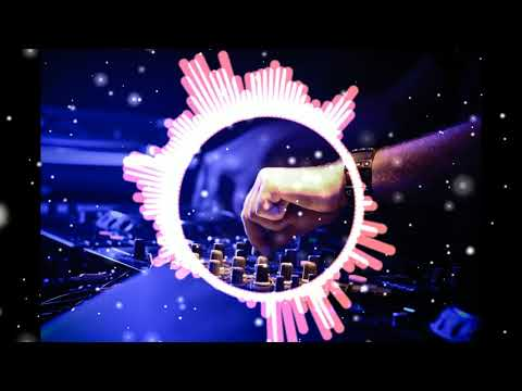 Gori Chori Chori UT SONG  REMIX DJ SHITESH SK