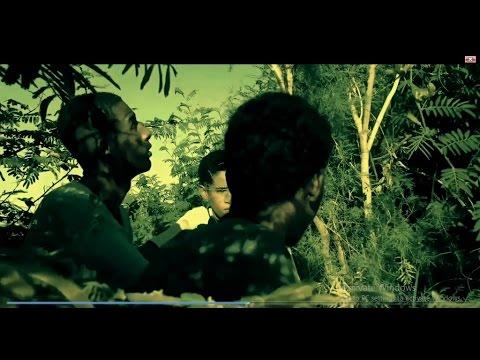 جحيم  القراصنة ج 1 | فلم اكشن سوداني |hell Of Pirates