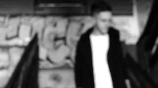 Meuss feat Jason - Laisse Parler Les Gens ( LPLG)