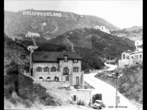 Why is the movie industry based in Hollywood? - World Book Explains