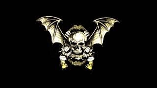 Avenged Sevenfold - 2013 Album Preview #3