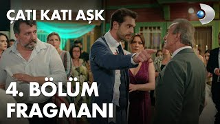 Cati Kati Ask Episode 4 Trailer