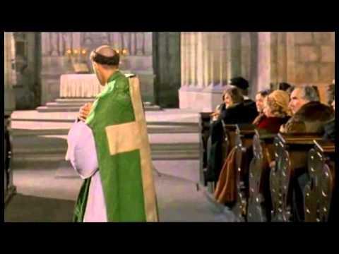 Видео Фильмы онлайн смотреть мартина лоуренса